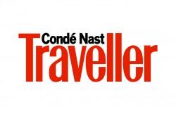 CondeNast-Traveller