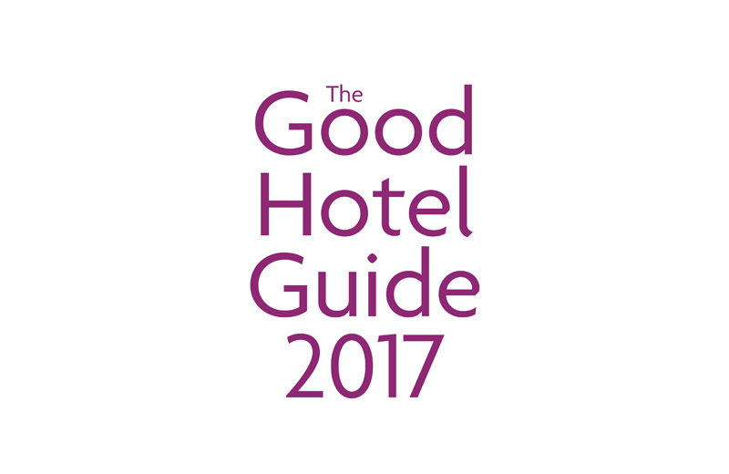 The-Good-Hotel-Guide-2017