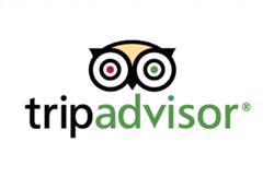 Trip-Advisor-250x162