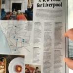 Travel + Leisure Magazine 3