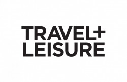 Travel-and-Leisure-magazine
