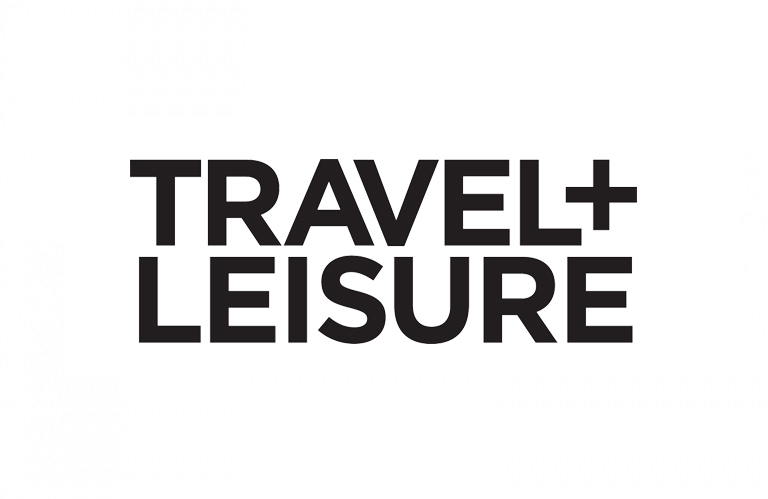 Travel-and-Leisure-magazine